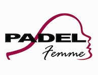 Padel Femme