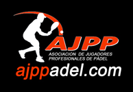Ajppadel