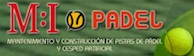 Mipadel