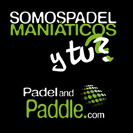 1.2. Padel and Paddle