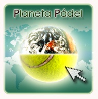 Planeta Pdel