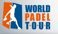 World Pdel Tour